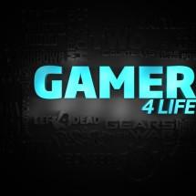 Aquarius Gaming Store