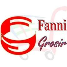 Fanny Grosir Fashion