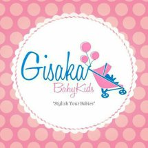 gisaka baby & kids