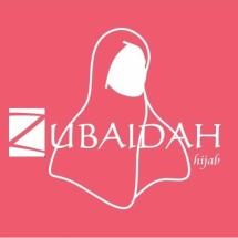 Zubaidah Hijab