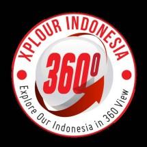 XplourIndonesia360