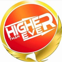 Higher Than Ever Shop