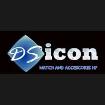 DSIcon WatchShop