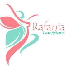 Rafania Goodstore