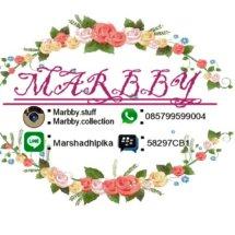 Marbby Stuff