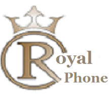 Royal_Phone