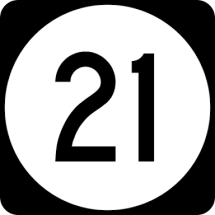 TwentyFirst Store