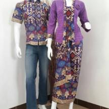 ardhana batik