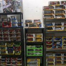 Xianlong Diecast &Toys