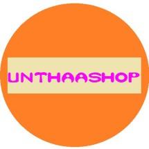 unthaashop
