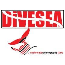 Divesea Indonesia