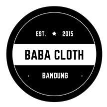 Baba Cloth