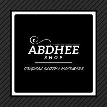 ABDHEE SHOP
