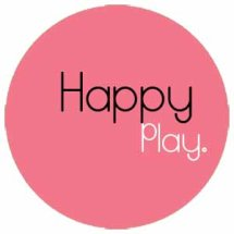 happyplay