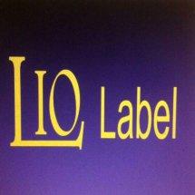 Lio Label