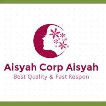 Aisyah Corp Group