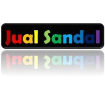 JUAL SANDAL1