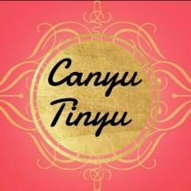 Canyu Tinyu