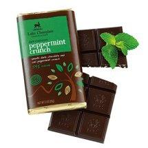 ChocolateMint_KShop