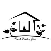 Logo Rumah Bandung Group