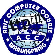 ArifComp Warungpring