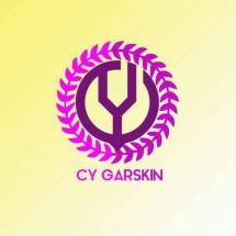 Cy Garskin
