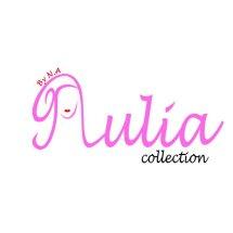 Aulia collection byNa