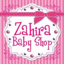 Zahira Baby Shop