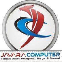 Javara-Computer