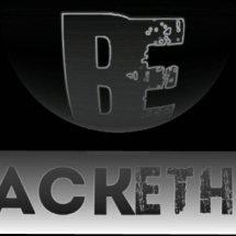 Black Ethnic