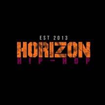 Horizon Hiphop