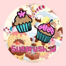 Sugarush_id