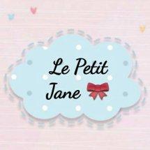 Le Petit Jane