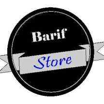 barif store