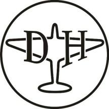 Logo dunia hobi