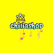 chiliashop