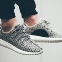 Shoes Land