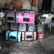dirsinata collection