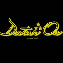 Destar Olshop