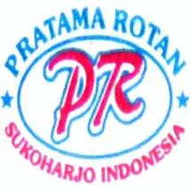 Pratama Rotan