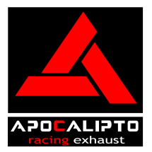 Apocalypto RacingExhaust