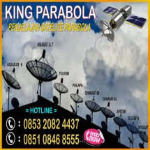 Parabola Ewa