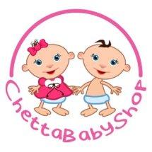 Chettababyshop