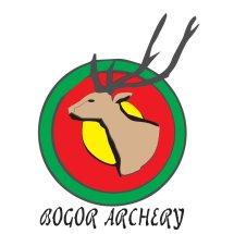 Bogor Archery