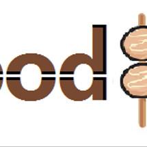 food88