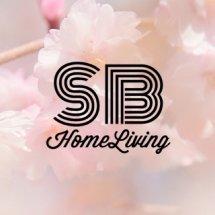 SB Homeliving