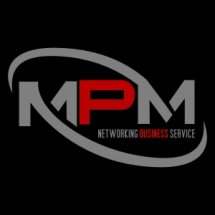 MPM Corner