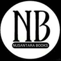 NUSANTARA BOOKS
