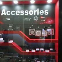 smart world store