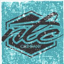 NTC - Company